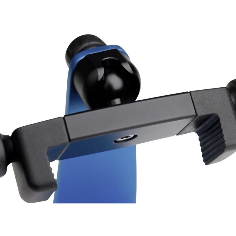 mefoto-sidekick360-smartphone-holder-blue.jpg