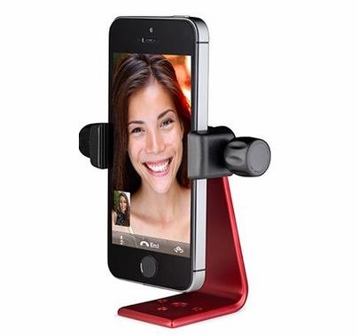 mefoto-sidekick360-smartphone-adapter-red-43.jpg