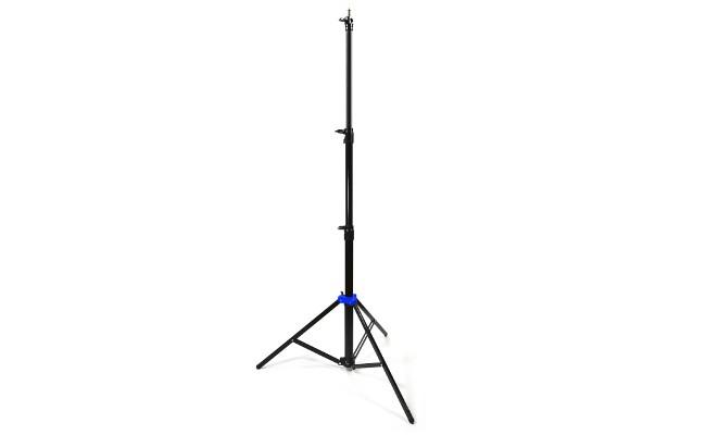 2-drop-stand-335f8104ad.jpg