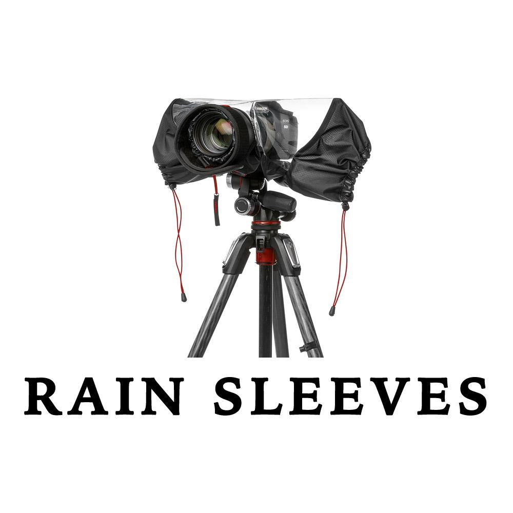 RAINSLEEVES.jpg