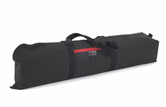 LARGE STAND SACK