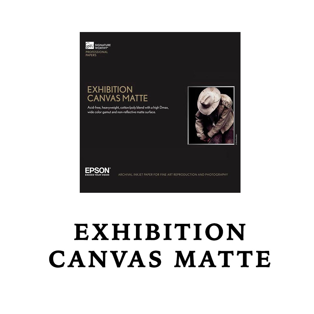 CANVAS MATE.jpg