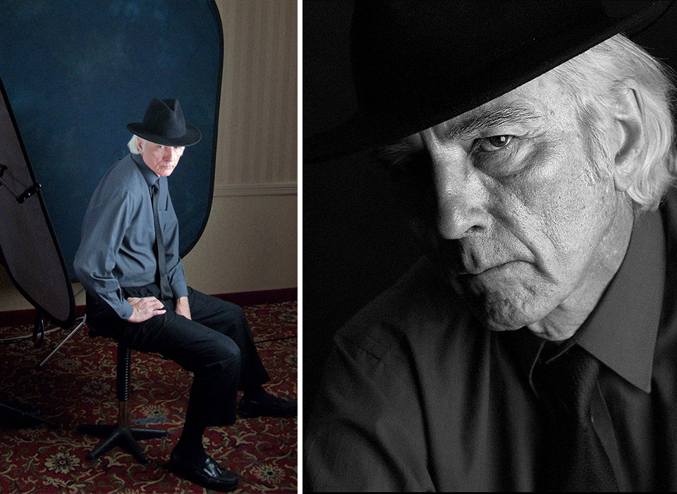backdrops_collapsible_stand_rick_sammon_portrait_on_location (1).jpg