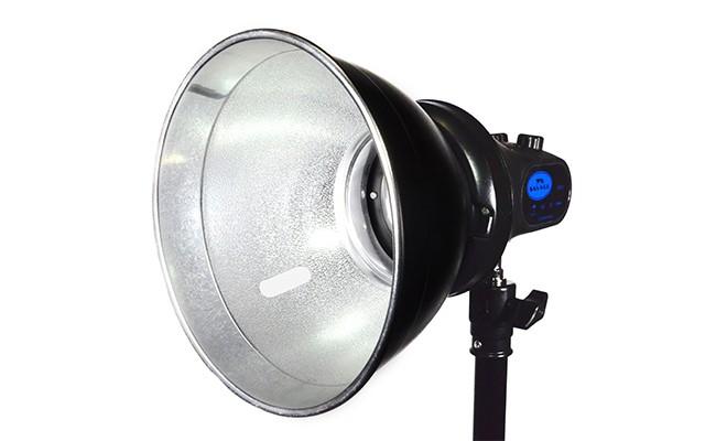 1-ledvideolightplus-015d3037e1.jpg
