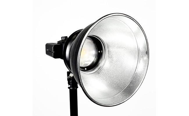 4-ledvideolightplus-6dd576e459.jpg