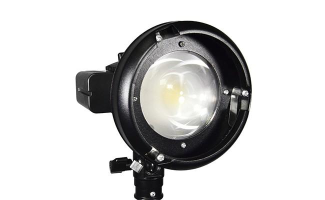 5-ledvideolightplus-e463f6bba4.jpg
