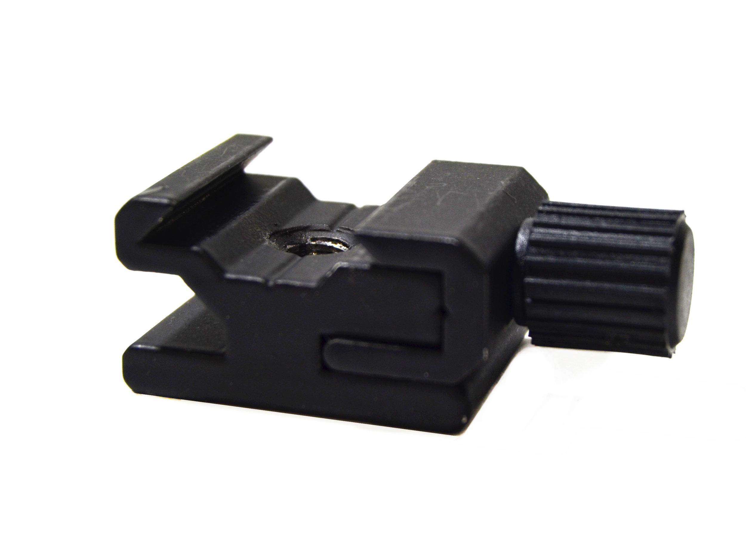5-flexiblearm.jpg