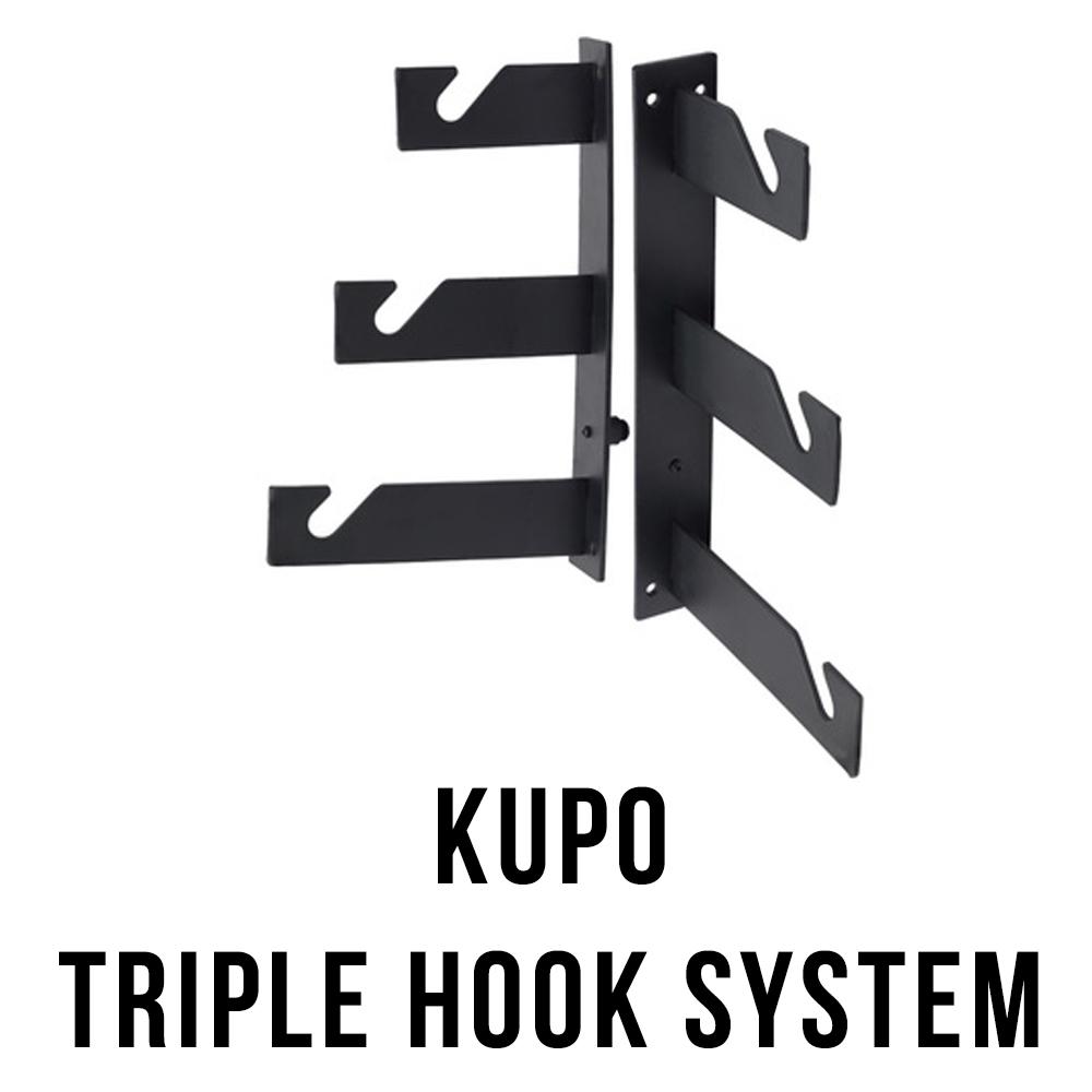 KUPO3HOOK.jpg