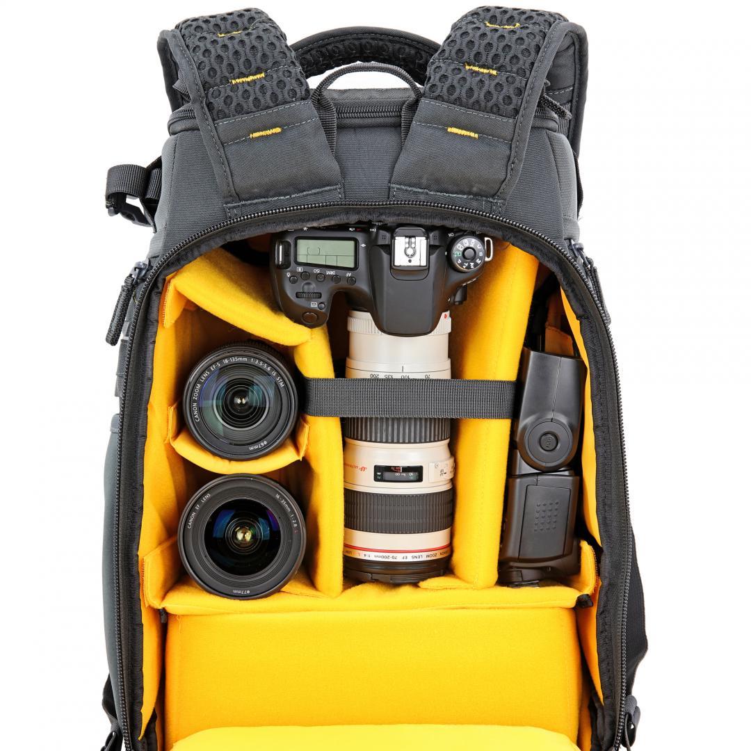 Alta-Sky-45D-Camera-Gear-Inside-Bag-Close.jpg