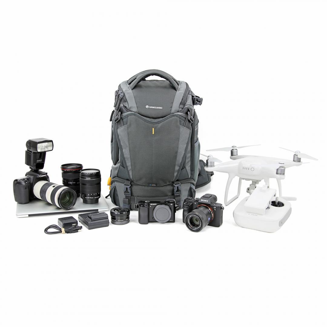 Alta-Sky-45D-Camera-Gear-Outside-Bag.jpg