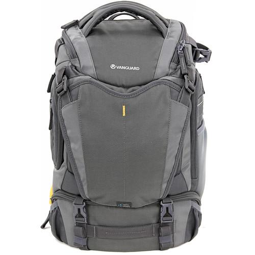 vanguard_alta_sky_45d_backpack_1485896725000_1315061.jpg