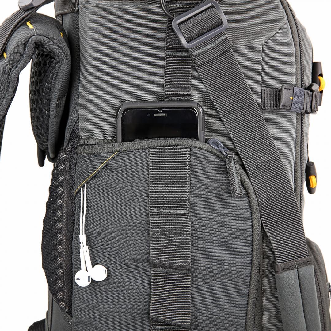 Alta-Sky-66-Headphone-Pocket.jpg