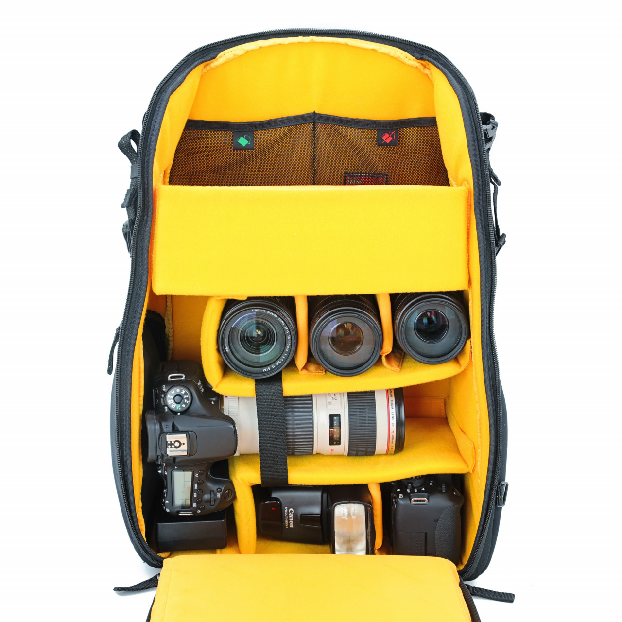 alta-rise-48-gear-in-bag.jpg