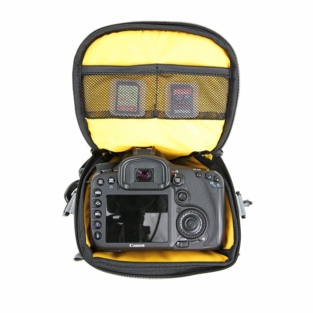 veo-discover-15z-gear-inside-bag.jpg