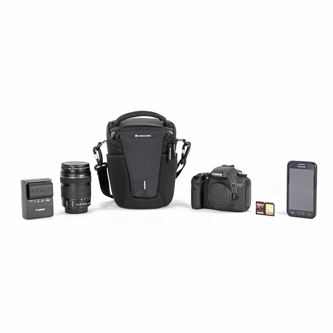 veo-discover-15z-gear-outside-bag.jpg
