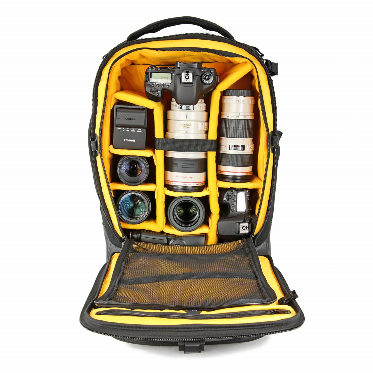 alta-fly-48t-camera-gear-inside-bag.jpg
