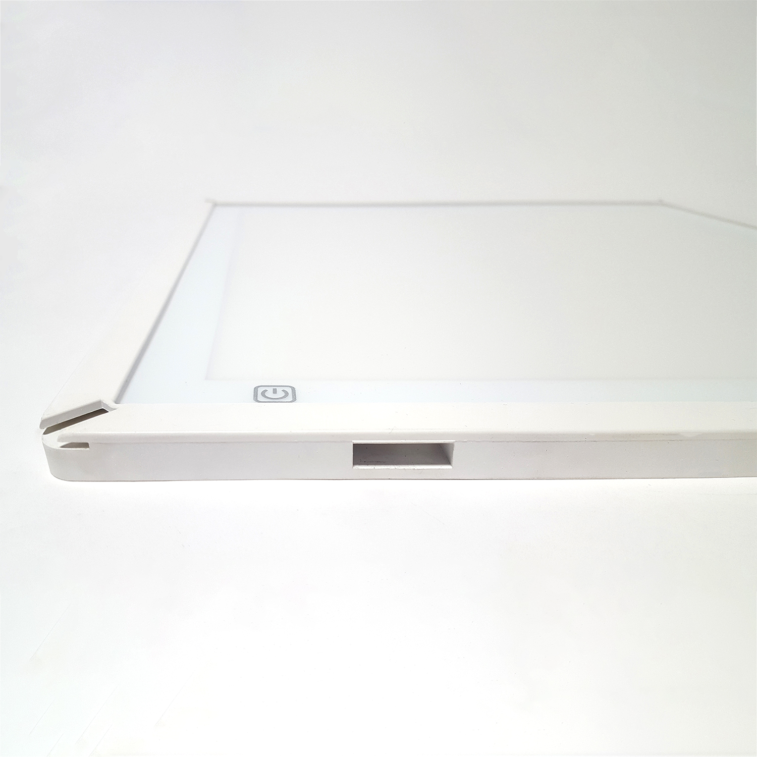6-product-pro-led-light-table.jpg