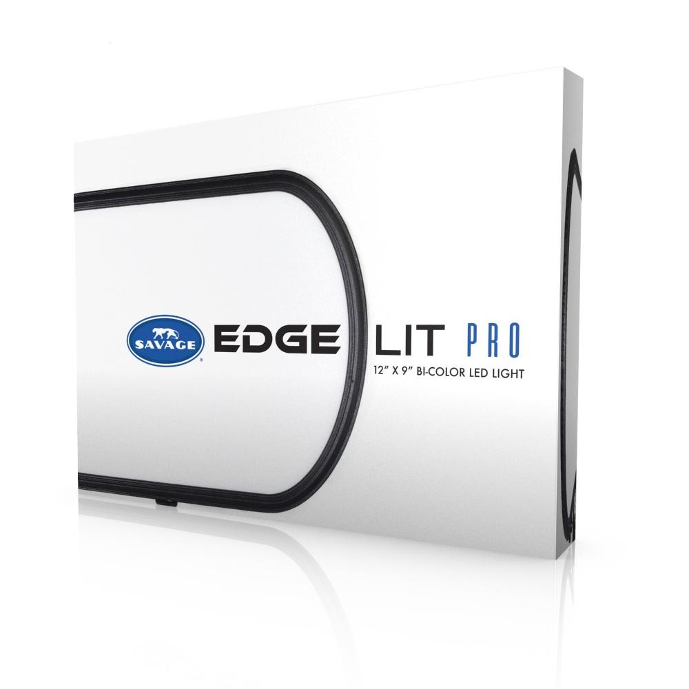 EdgeLightPro-MOCKUP.jpg