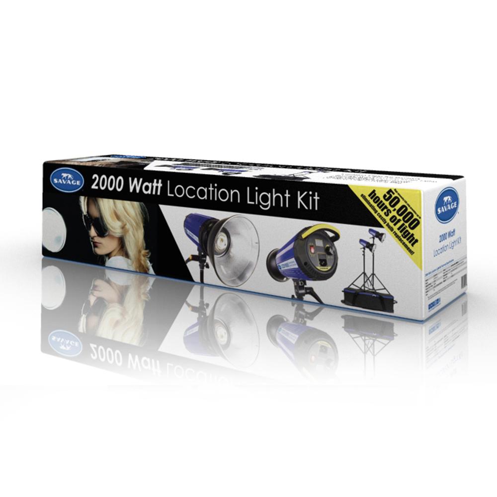 LED2000K-Carton.jpg