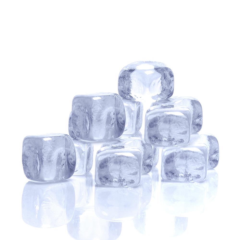 Ice-Cubes-Update.jpg