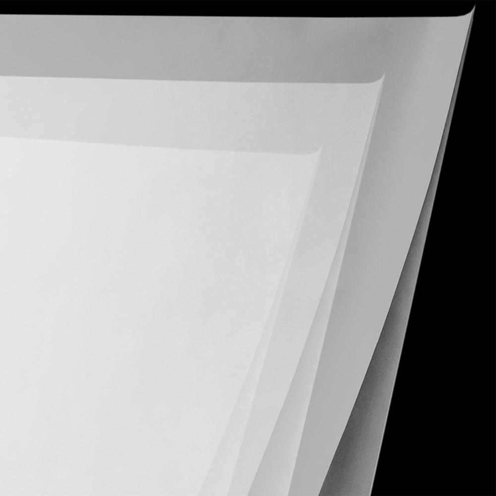 layered-translum.jpg