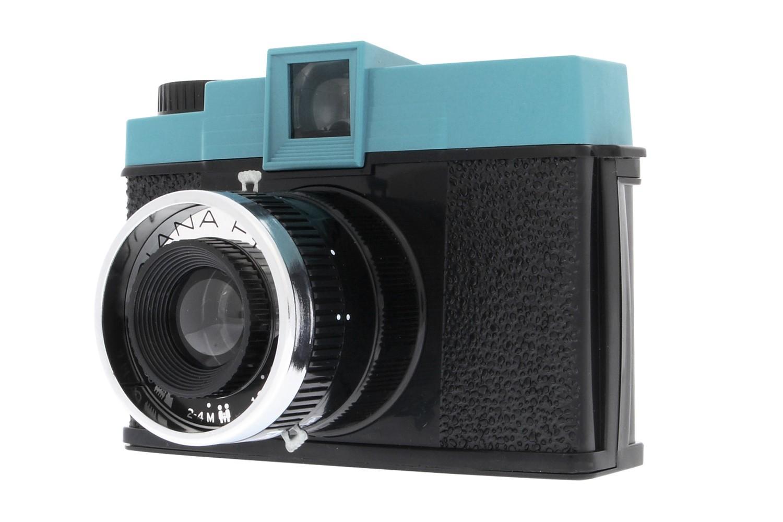 hp650_product_2_media_gallery.jpg