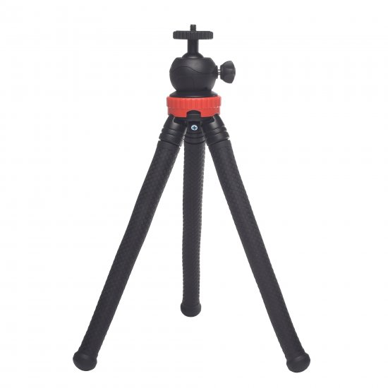 DLC GETGO FLEXABLE TRIPOD