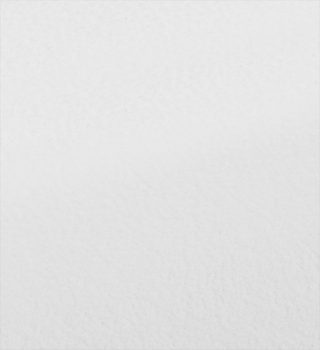 backgrounds_solids_white_fabric_closeup.jpg