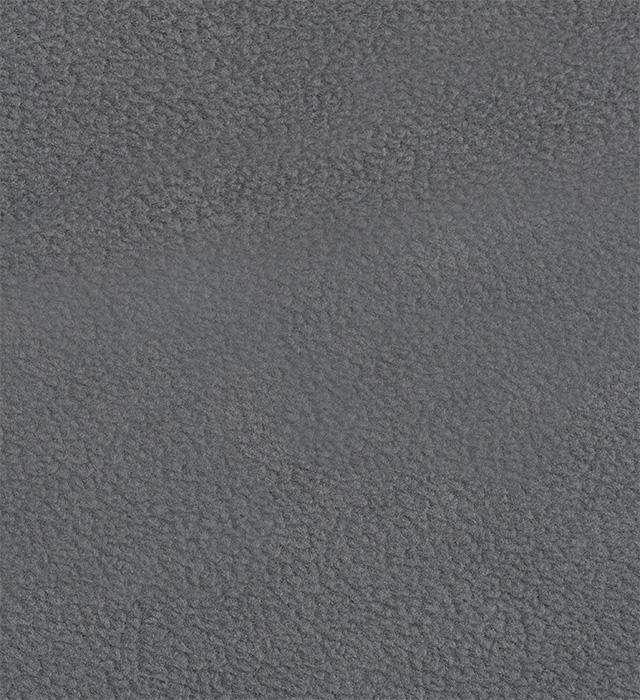 backgrounds_solids_gray_fabric_closeup.jpg