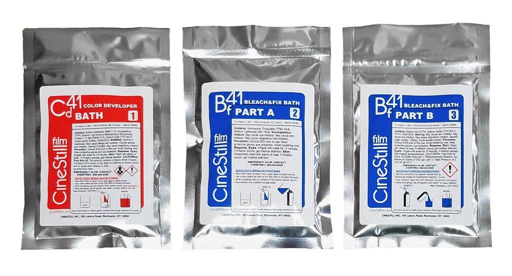 CS41-Powder-bags_1024x1024.jpg