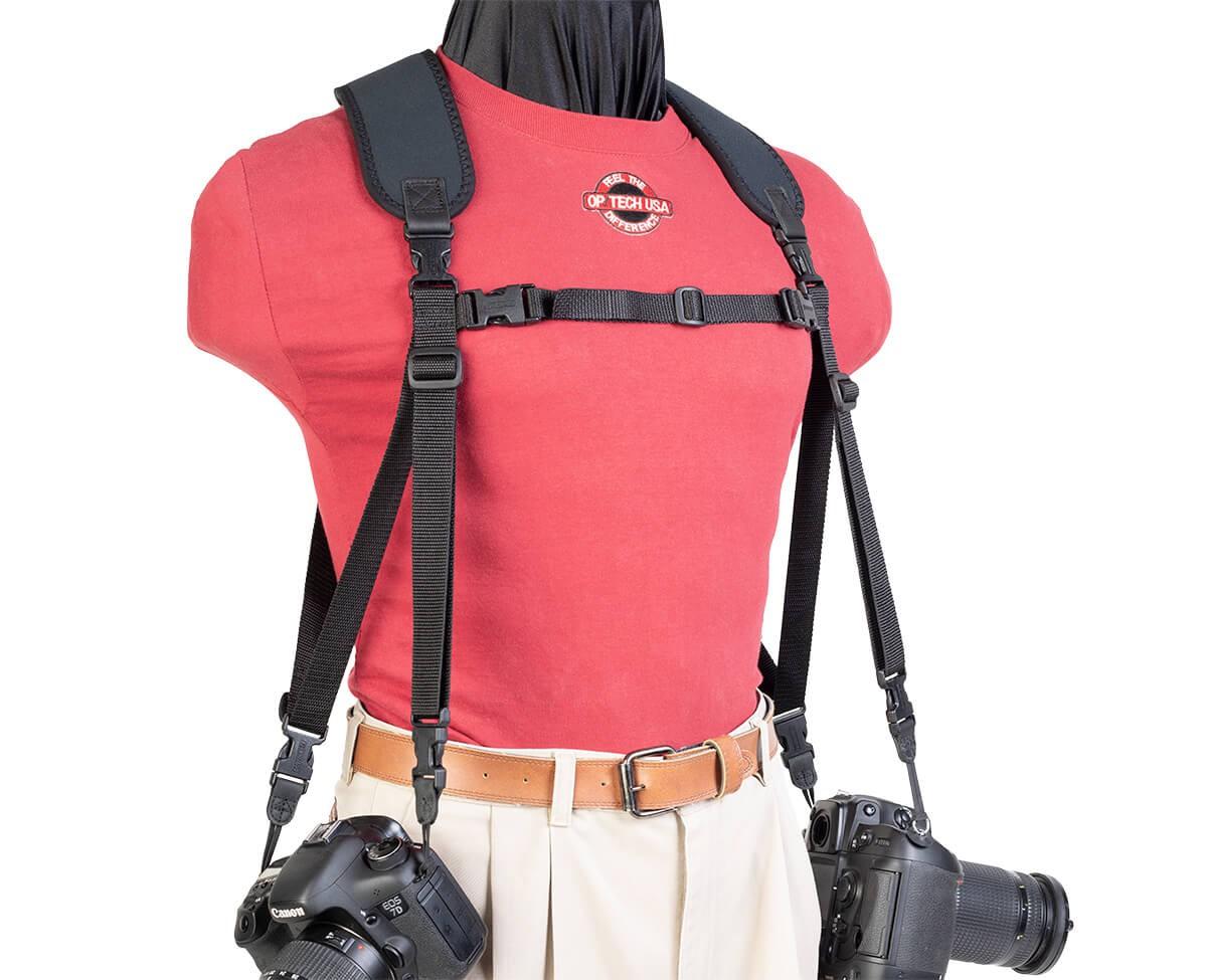 dual_harness-uni-loop-mannequin_hi.jpg