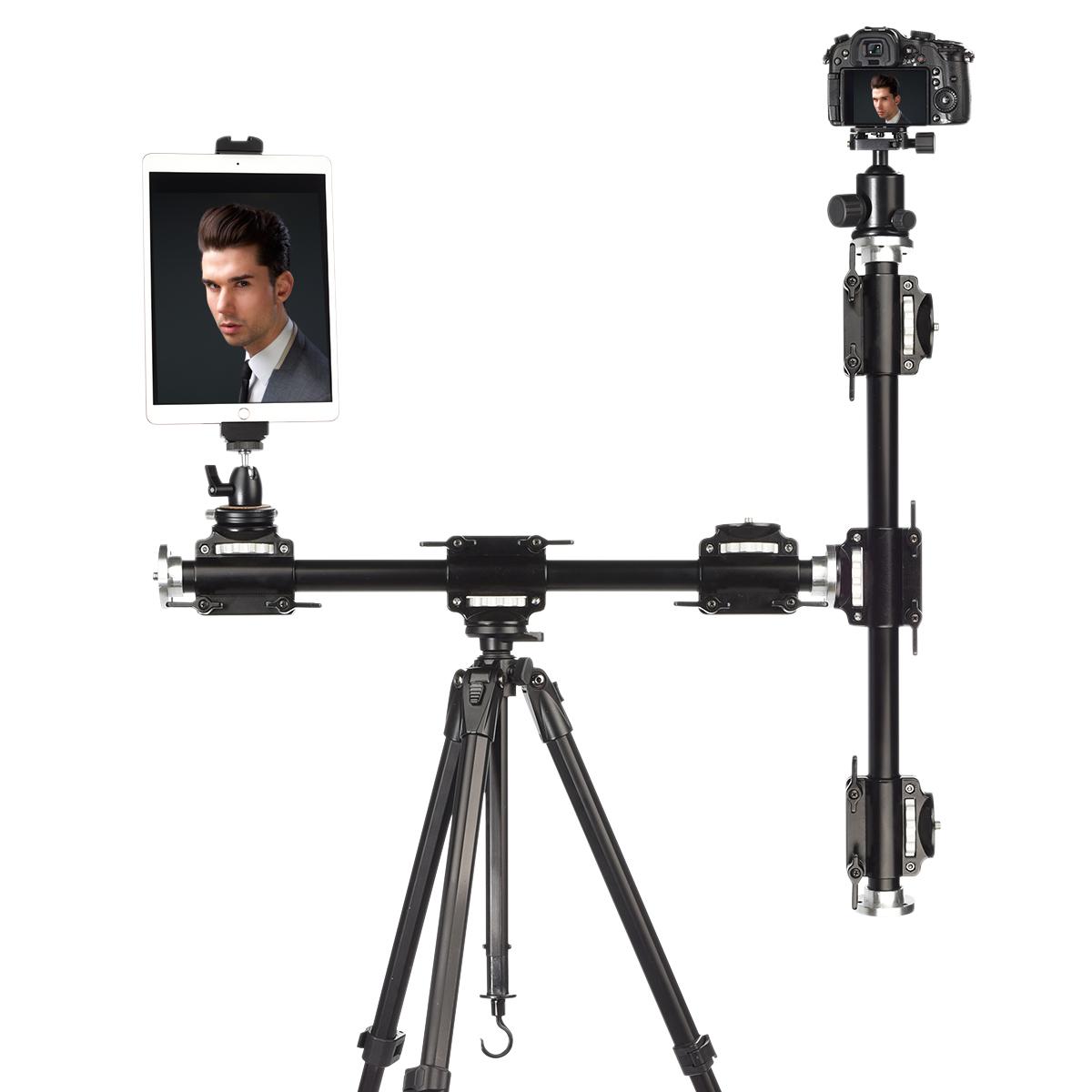 700417_ArmBar_tablet-pole-camera-1.jpg