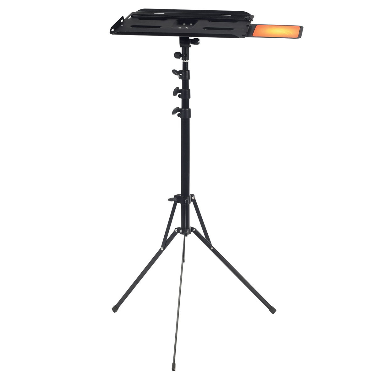 405001_Tether-Tray_E_STAND.jpg