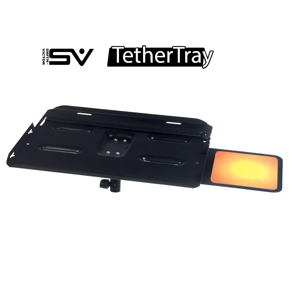 405001_Tether-Tray_A1_logos.jpg