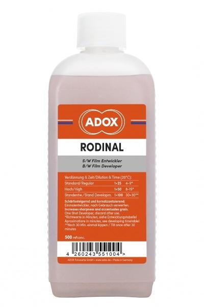 Adox_RODINAL.jpg