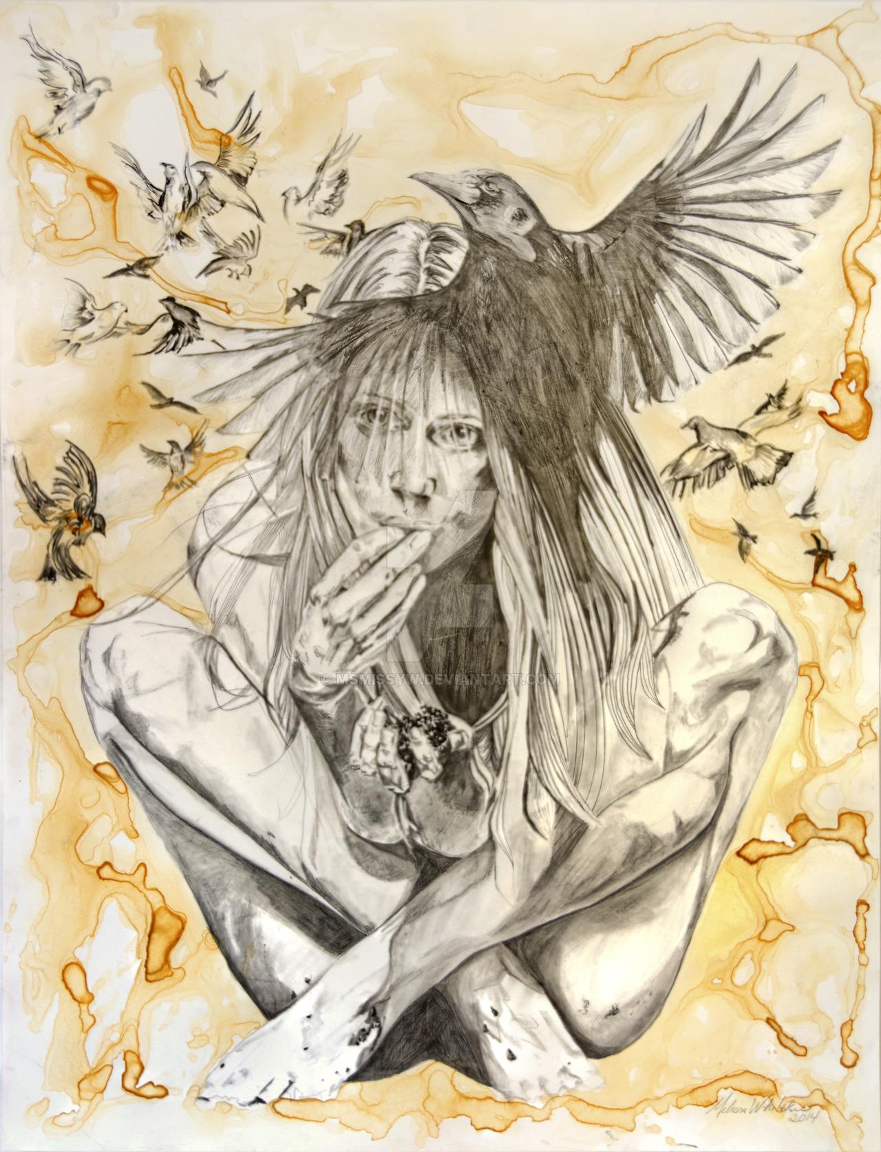 blackbird_by_msmissyw-d7bnuh4.jpg