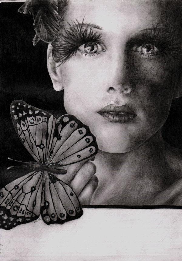 butterfly_by_maasikavaarika-d47ycyv.jpg