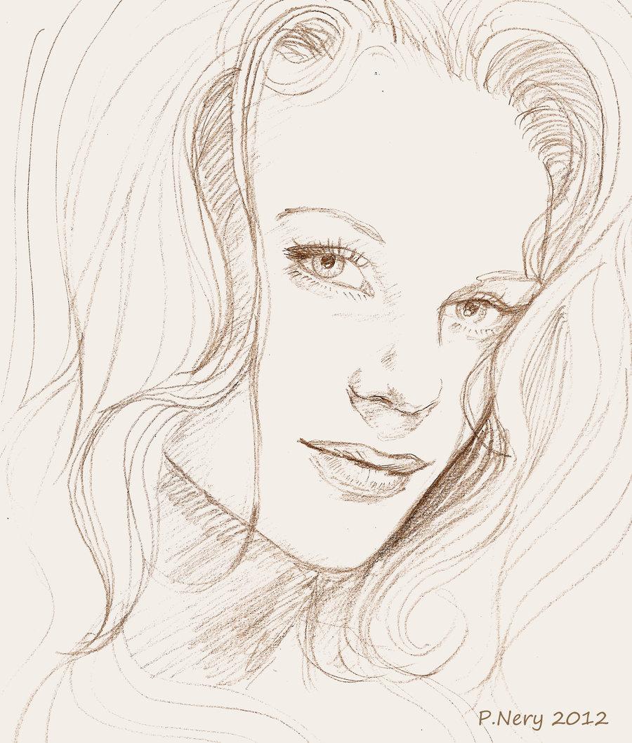 drawing_by_paulnery-d4te2r7.jpg