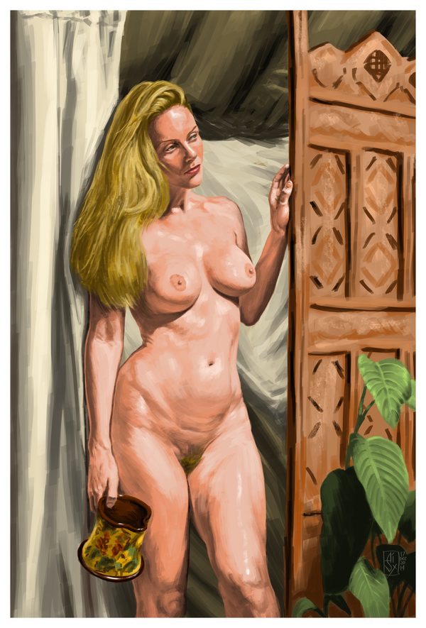 muse__bather_by_avix-d8a5g3u.png