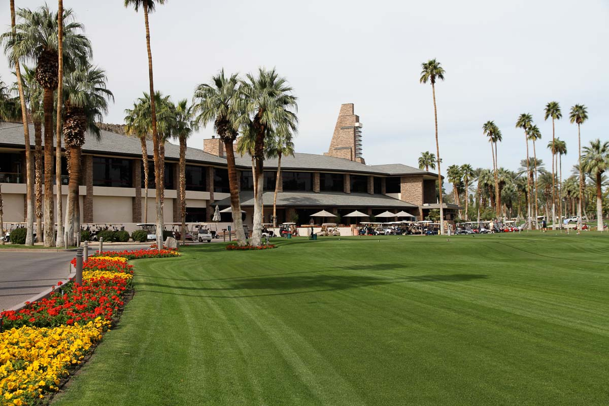 Indian Wells CC (2 of 6).jpg