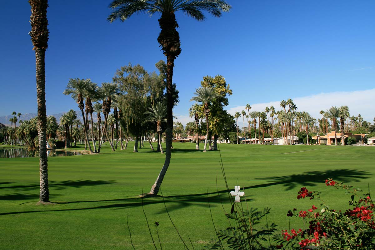 Indian Wells CC (4 of 6).jpg