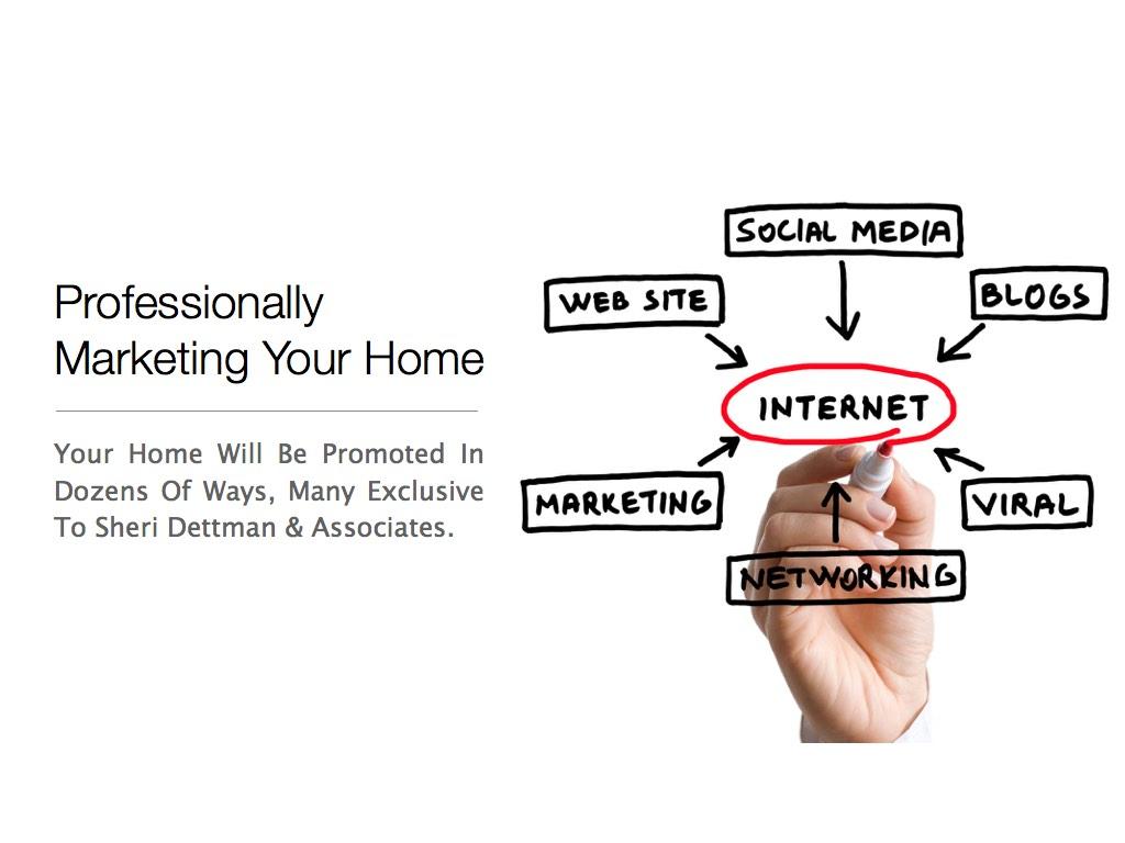 sellers+marketing+11-14-14.010.jpg
