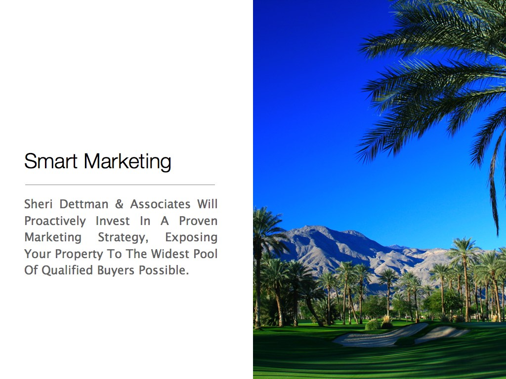 sellers+marketing+11-14-14.002.jpg