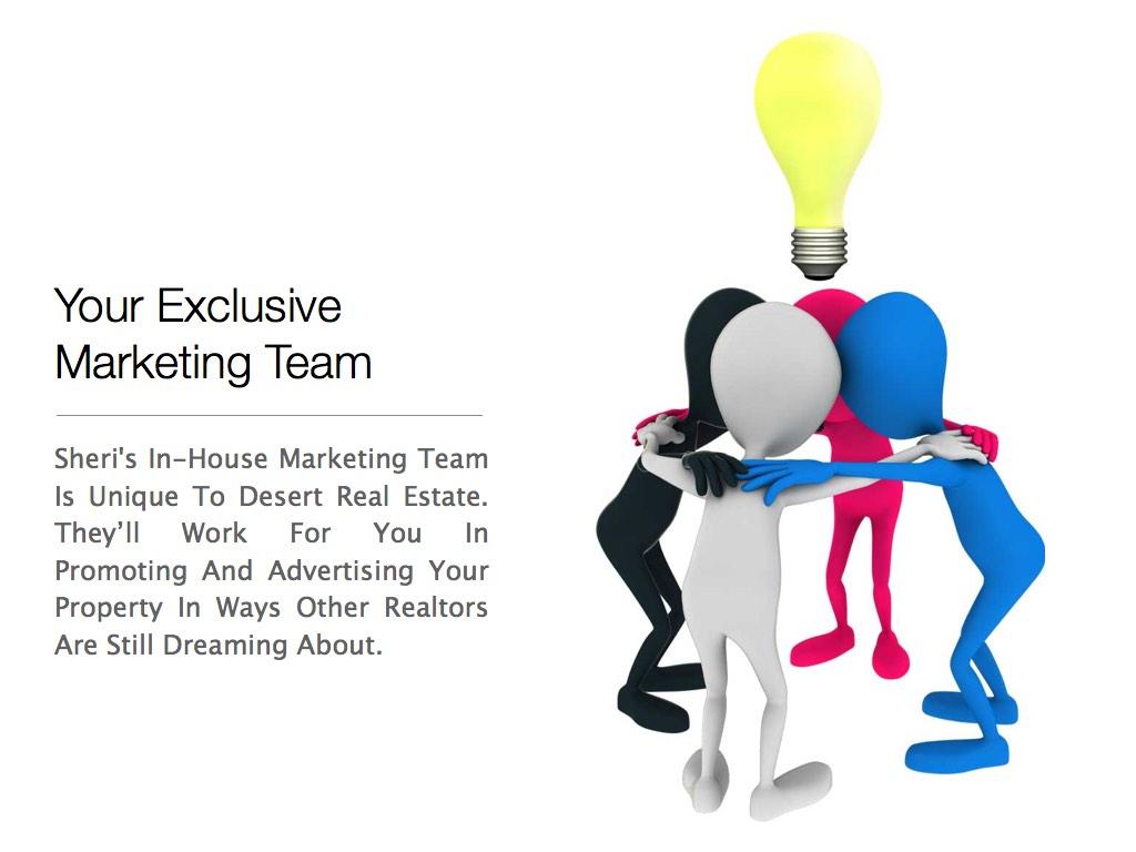 sellers+marketing+11-14-14.009.jpg