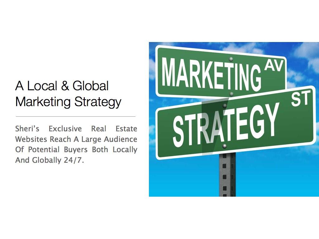 sellers+marketing+11-14-14.003.jpg