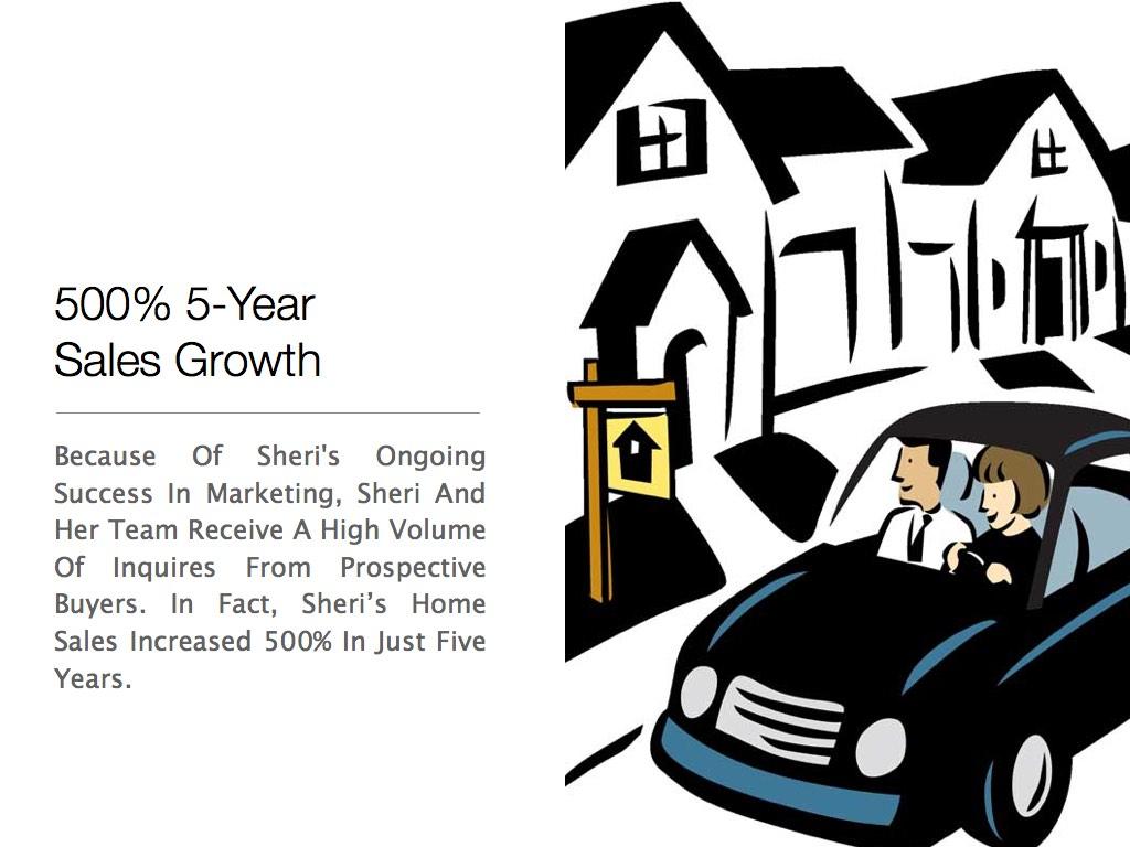 sellers+marketing+11-14-14.004.jpg