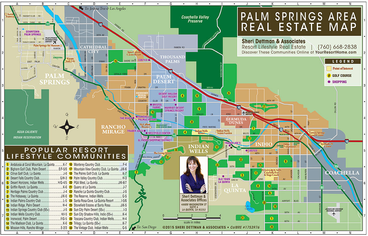 Palm Springs Real Estate Map on 1000 palms map, 29 palms map, eastvale ca state map, san ramon map, mendocino map, los angeles map, santa barbara map, w palm beach map, menifee lakes map, el segundo on map, joshua tree national park map, cabazon ca map, ocean springs downtown map, west coast area map, san diego map, santa monica map, cathedral city map, pinon hills map, idyllwild map, florida map,