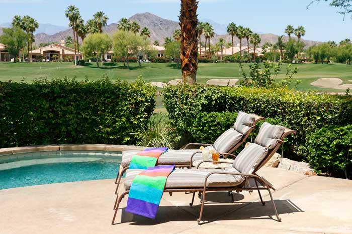 79969 Rancho La Quinta Drive, La Quinta