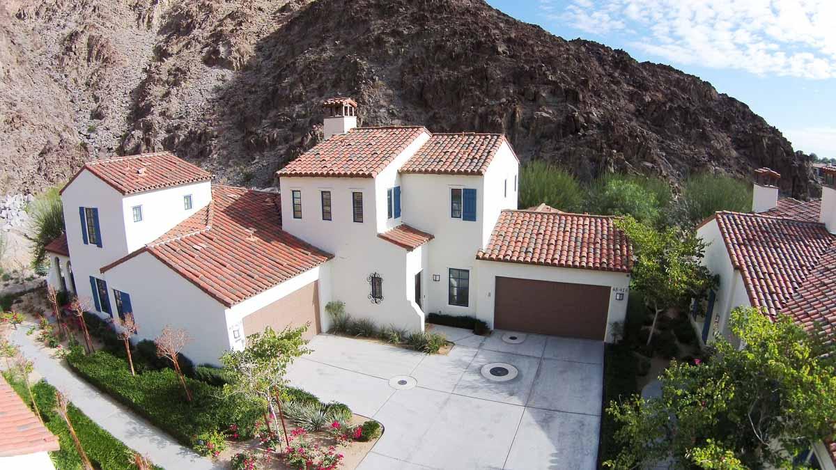 Legacy Villas Townhouse: Lock N' Leave Resort Lifestyle Living