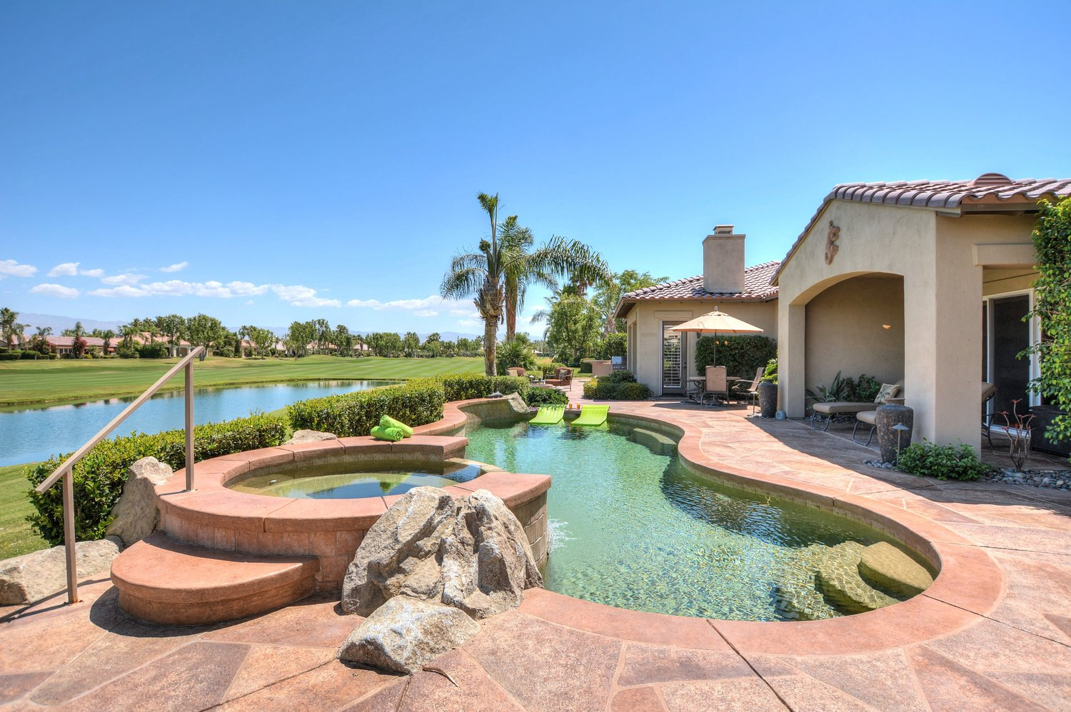 81250 Golf View Dr, La Quinta